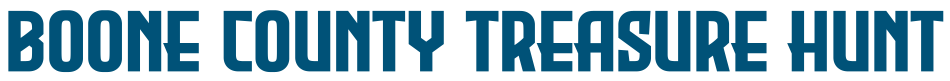 new-boone-logo